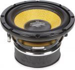 Audio System X 10 PLUS