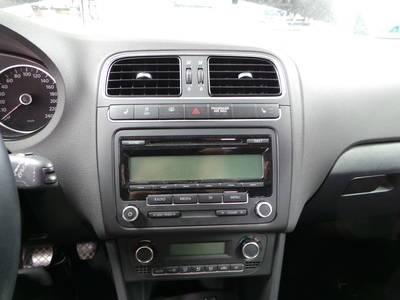 Lautsprecherringe Vw Golf 4 Passat Beetle Skoda Fabia Audi A2