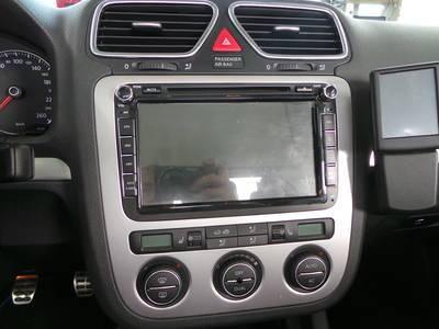 Kenwood Dnx525dab Mit Navigation Kaufen Ars24 Com