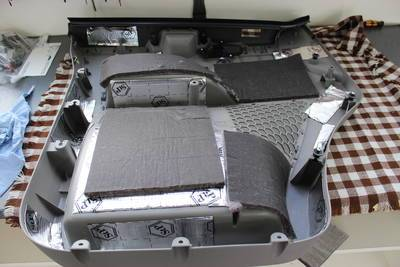 autoradio einbau volkswagen t5 ars24 onlineshop. Black Bedroom Furniture Sets. Home Design Ideas