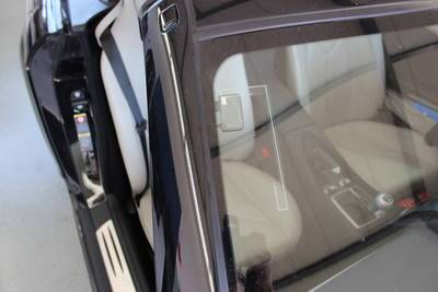auto d mmen d mmpaket extreme d mmstoffe zubeh r. Black Bedroom Furniture Sets. Home Design Ideas