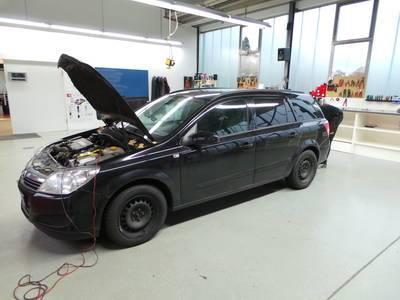 einbau von autoradios mit bild und text für fast alle autos! | auto