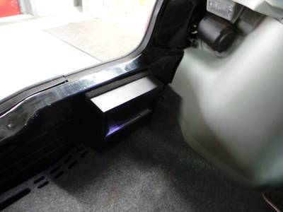 autoradio-einbau renault twingo | ars24 | onlineshop