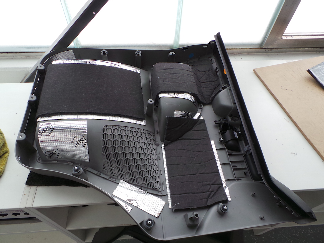 autoradio einbau opel insignia ars24 onlineshop. Black Bedroom Furniture Sets. Home Design Ideas