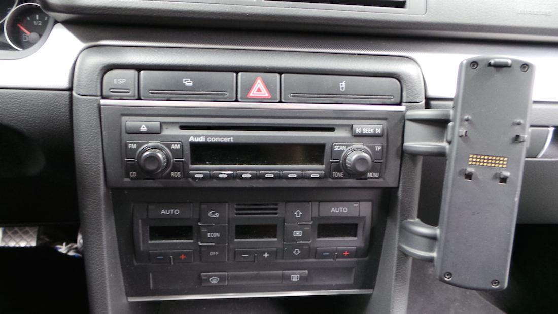 Vw Passat Radio Codes likewise Audi A Rns E Alpine X D U Kit Upgarde as well Mitsubishi Eclipse Radio Code Generator as well Acura Tl Sep A Cd Dvd Tb Radio moreover F Cc E F Fba B Eff Ffeb Ddcb. on 2006 audi a4 radio