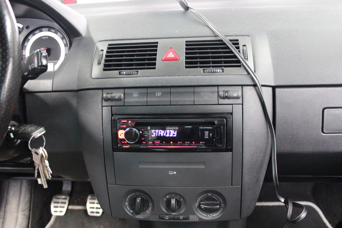 Honda Odyssey furthermore 2812 together with 90W together with Bmw E46 Headunit in addition 2007 Acura Tl. on car seat subwoofer