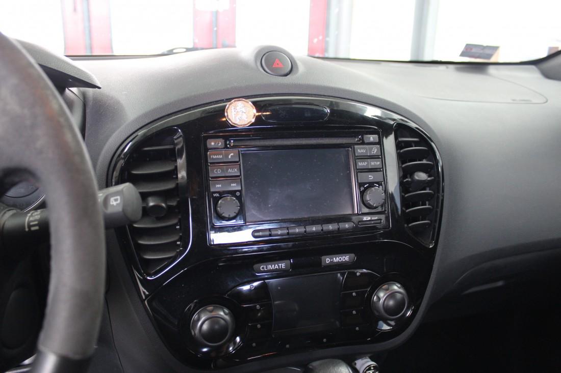 Autoradio Nissan Juke : pioneer avic f70dab pioneer autoradios ~ Nature-et-papiers.com Idées de Décoration