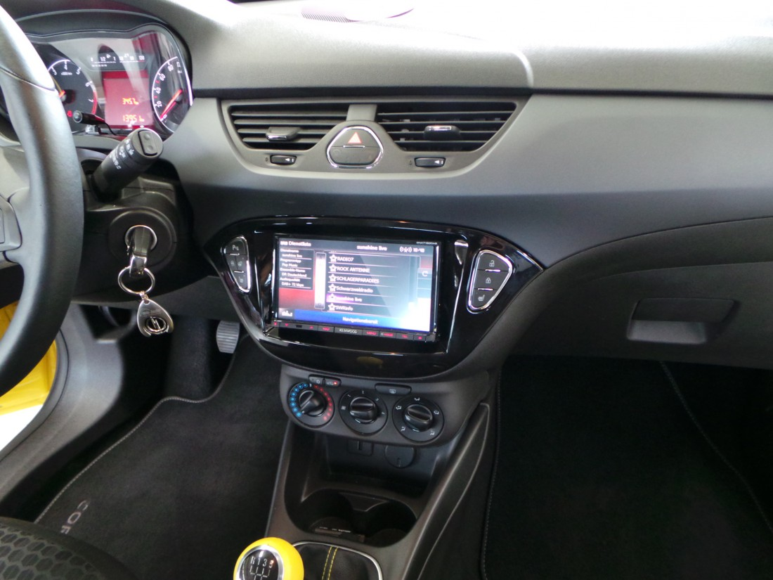 Radioblende Opel Adam Corsa E also Pview in addition Fifty Dollars To Make Your Car Audio Bluetooth  patible furthermore Pp 609494 in addition 95infinitiq45xmys wordpress. on fm radio adapter