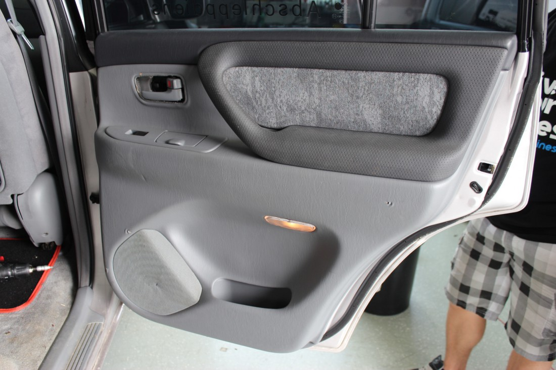 auto d mmen d mmpaket lite sicherheit f rs auto. Black Bedroom Furniture Sets. Home Design Ideas