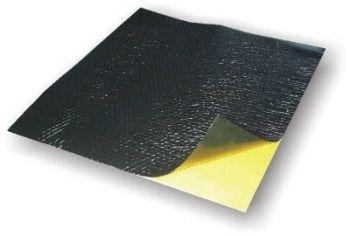 ARS24 selbstklebende Bitumenmatte